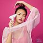 Bộ Chăm Sóc Dành Riêng Cho Vùng Mắt NuSkin ageLOC LumiSpa Accent & IdealEyes 3
