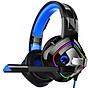 Tai nghe gaming chụp tai (Headphone Gaming) cho game thủ cao cấp A66 - Hàng nhập khẩu thumbnail