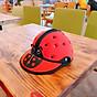 Mũ Bảo Hiểm Trẻ Em Mumguard Có Vành Trước (Nón An Toàn Cho Bé Tập Bò, Tập Đi) thumbnail