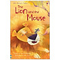 The Lion And The Mouse thumbnail