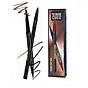 Chì Kẻ Mày 2in1 NoVo Makeup Seduce (Kẻ Mày + Kẻ Mắt) Màu 2 thumbnail