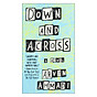 Down And Across thumbnail