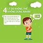 Lợi khuẩn Navax vệ sinh và ngừa viêm tai, mũi, họng bảo vệ và phục hồi niêm mạc mũi của trẻ 4