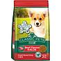 Đồ Ăn Chó Nhỏ Classic Pets Small Hương Vị Thịt Bò Nướng thumbnail