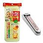 Combo Bấm móng tay trẻ em + Khay đựng đồ ăn dặm 8 ngăn có nắp Kokubo nội địa Nhật Bản thumbnail