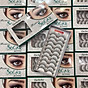 Lông mi giả Eyelashes Fashion (Dày mi 07) 3