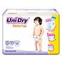 Tã Quần UniDry Premium M60 (60 Miếng) thumbnail