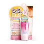 Kem BB Che Khuyết Điểm Dưỡng Da Và Chống Nắng Placenta White Label Premium Placenta BB Cream Tuýp 28gr Từ Nhật Bản thumbnail