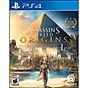 Đĩa Game Ps4 Assassin s Creed Origins - Hàng Nhập Khẩu thumbnail