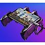 Tay Cầm K21 Thao Tác Cực Nhanh giúp Bạn Chiến Mọi Loại game như Liên quân Mobile, CrossFire, PUBG, Free Fire, Modern Combat - Hàng Nhập Khẩu thumbnail