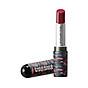 Son Môi Dạng Lì Maison Kitsune Rouge Unlimited Matte Lipstick MWN285 1