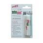 Son dưỡng bảo về chống khô nứt môi Sebamed pH5.5 Sensitive Skin Lip Defense 4.8g thumbnail