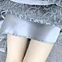 Chân váy xòe lưng chun DV18 2