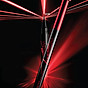Kẻ mắt nước Maybelline Hypersharp Power Black 0.5g 3