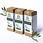 COMBO 3 HỘP TINH DẦU TRÀM HỮU CƠ U MINH HẠ nguyên chất dùng xông tắm ngừa cảm lạnh, trị côn trùng cắn đốt cho Bé, Trẻ sơ sinh và Trẻ nhỏ An toàn cho làn da nhạy cảm của Bé 8