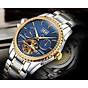 Đồng hồ nam chính hãng Teintop T7713-3 thumbnail