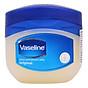 Sáp Dưỡng Ẩm Vaseline (50ml) 1