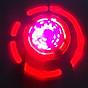 Con quay mô hình đĩa bay cho trẻ V1 có đèn và nhạc - hàng tốt 4
