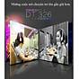 Tai nghe có dây DT326 - Đẳng cấp game thủ , streamer 8