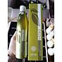 Dầu gội chống rụng tóc Obsidian Professional Orzen Orgahealing Shampoo Hàn Quốc 320ml tặng kèm móc khoá 3
