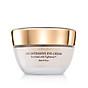 Kem Vàng 24k Dưỡng Mắt Chuyên Sâu - 24k Intensive Eye Cream (Aqua Mineral) thumbnail