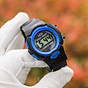 Đồng hồ nam PAGINI cao cấp chống nước - Mặt kính tráng sapphire chống xước - Phong cách sang trọng - Lịch lãm 1