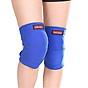 Bộ đôi băng bảo vệ đầu gối thể thao Aolikes AL0216 (1 đôi) thumbnail