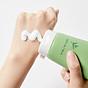 Sữa rửa mặt làm sạch từ trà xanh đảo Jeju Innisfree Green Tea Foam Cleanser 150ml - NEW 2