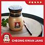 Tinh Chất Hồng Sâm Mật Ong KGC Cheong Kwan Jang Honey Paste 500g - Cao Hồng Sâm Hàn Quốc thumbnail