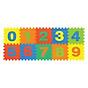Thảm Ghép Hình Số (0-9) 10 Miếng Pamama P0301 (62 x 32 cm) thumbnail