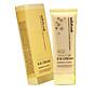 Kem BB Cream Anti Aging & Wrinle Care Mik vonk Hàn Quốc 60ml No.2 Gold Beige tặng kèm móc khoá 5