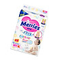 Tã bỉm dán Merries size M - 64 + 4 miếng (Cho bé 6 - 11kg) 2