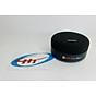 FPT Play Box S 2021 Chính hãng FPT Telecom (Mã T590) Kết hợp Tivi Box và Loa thông minh chính hãng. 2