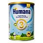 Sữa Bột Humana Số 3 (800g) thumbnail