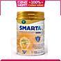 Sữa bột Nutricare Smarta Immu, dinh dưỡng chuyên biệt giúp tăng cường hệ miễn dịch cho bé (400g) thumbnail