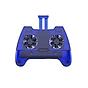 Tản Nhiệt Điện Thoại, Tay Cầm Chơi Game Tích Hợp Loa Bluetooth F-3 thumbnail