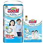 Tã Quần Goo.n Premium Gói Cực Đại XXL36 (36 Miếng) - Tặng thêm 6 miếng cùng size thumbnail