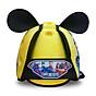Mũ bảo vệ đầu cho bé BabyGuard (Siêu nhân) thumbnail