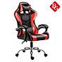 Ghế gaming cao cấp dành cho game thủ BG model mới E02-S (hàng nhập khẩu) 5
