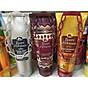 Sữa tắm xích hương hoa nhài Tesori D Oriente Jasmin Of Java 250ml + Móc khóa 5