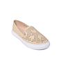 Giày Sneakers Nữ TOMOYO SIÊU NHẸ TMW20909 thumbnail