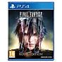 Đĩa Game Ps4 Final Fantasy XV Royal Edition thumbnail