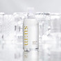 Tẩy Trang Dạng Nước 3 Trong 1 Sum37 Skin Saver Essential Pure Cleansing Water 400ml 3