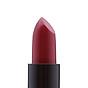 Son mịn môi giàu độ ẩm Naris Ailus Smooth Lipstick Moisture Rich Nhật Bản 3.7g + Móc khóa 2