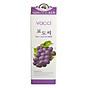 Sữa Rửa Mặt Tinh Chất Hạt Nho VACCI (180ml) 1