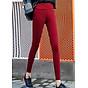 Quần nữ legging chất liệu cao cấp ôm dáng 9100157 3