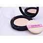 Phấn phủ kiềm dầu cao cấp Hàn Quốc Dabo Make-Up SPF 36 PA+++ (11g) Hàng Chính Hãng 7