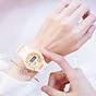 Đồng hồ thể thao điện tử Pagini TE03 - Phong cách trẻ trung, năng động - Thiết kế unisex cực dễ thương thumbnail