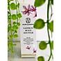 Sữa tắm Nhụy hoa Nghệ tây Saffron Body Shower Laura Sunshine thumbnail