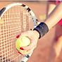 Băng cổ tay thấm mồ hôi thể thao nam nữ Boer 0230 - Băng thấm mồ hôi, cuốn cổ tay thể thao - Hàng chính hãng - Chạy bộ, đạp xe, bóng đá, bóng bàn, bóng chuyền, hoạt động ngoài trời 5